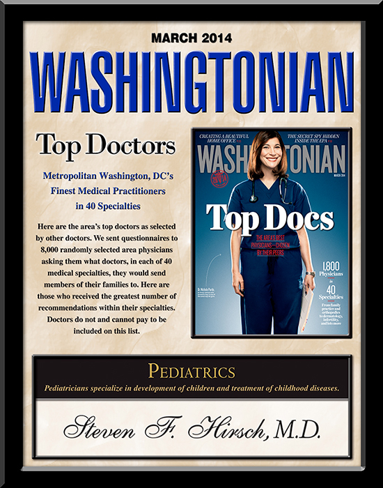 04.03.14 Washingtonian Top Doc jpg graphic