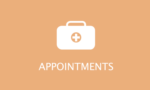 appointments_new